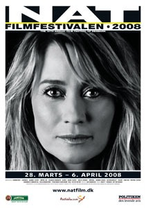 NatFilm 2008